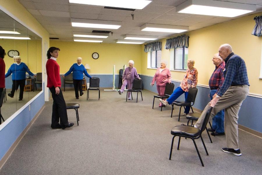Exercise-Elderly-Living-Health-Wellness
