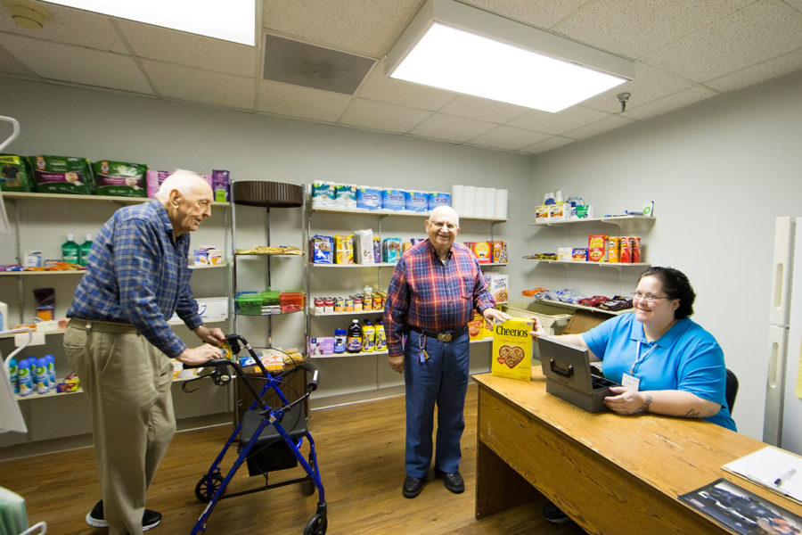 Store-Senior-Living-Convenience