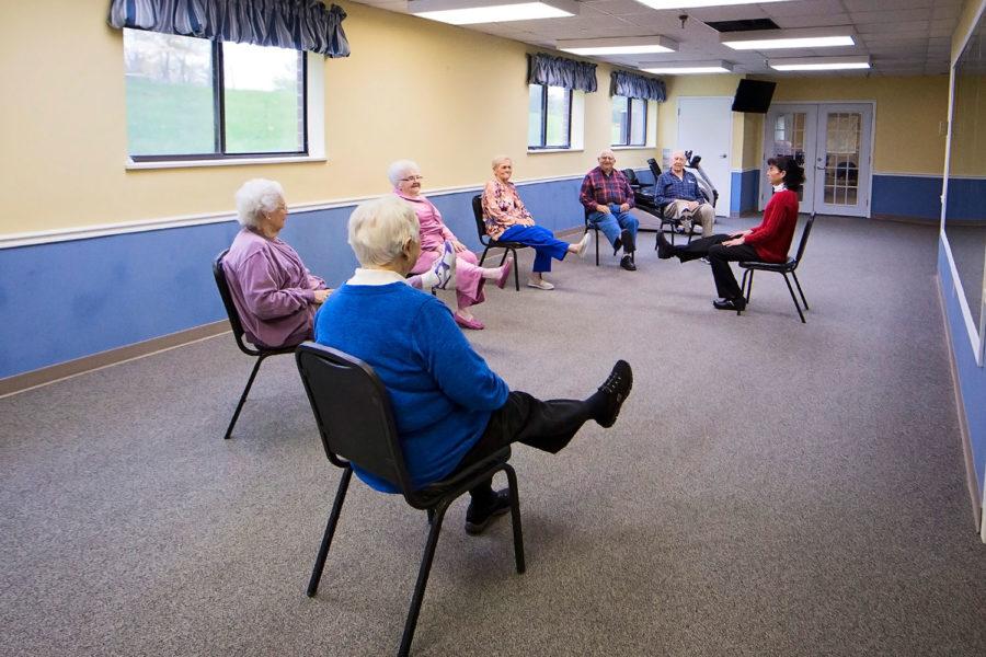 Wellness-Independent-Living-Elderly-Cincinnati