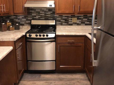 Apartment-Kitchen-Elderly-Independent-Living-Care